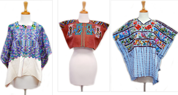 hiptipico blog, mayan artisan, ethical fashion, guatemalan culture, huipiles, traje tipico, traditional mayan dress