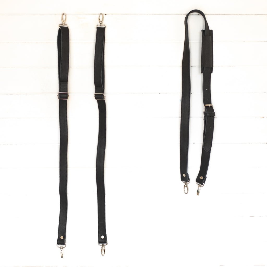 Hiptipico Camera Strap and Leather Bag, Ethical Travel Gear, Ethically Sourced, Leather Convertible Bag, Hiptipico CDB, Textile Bags, Handmade Convertible bags, Leather Bags Guatemala, Free People Leather Bags, Wearable Art, Colorful Textile, Embroidered Straps