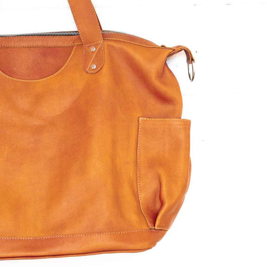 Harmony Convertible Large Bag