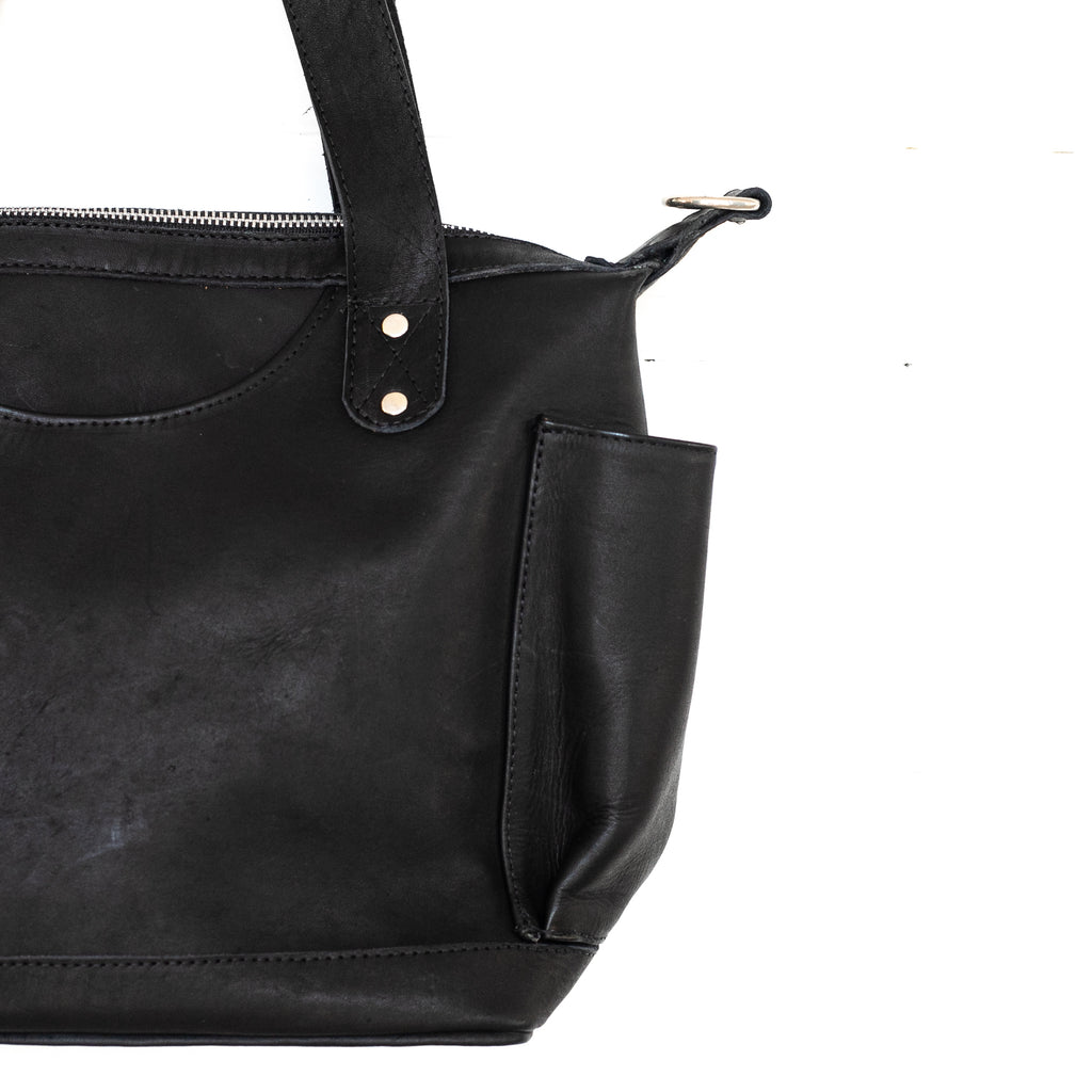 Harmony Convertible Medium Bag