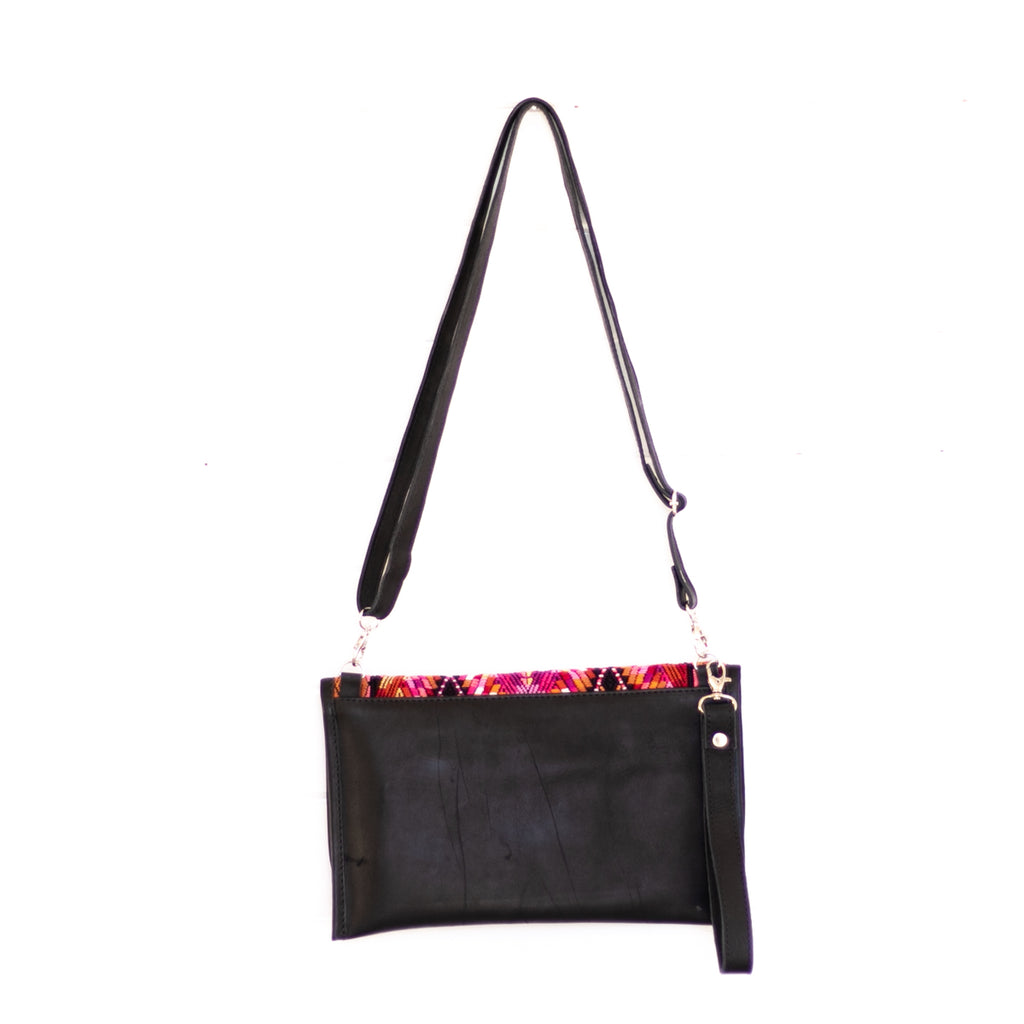 Harmony Convertible Clutch - 2019