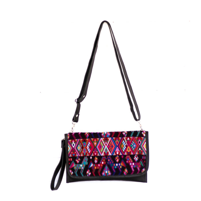 Harmony Convertible Clutch - 2020