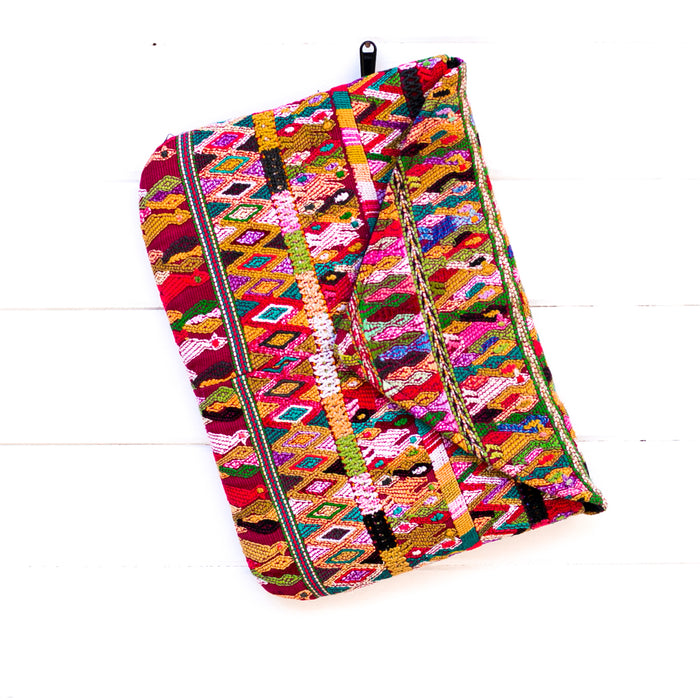Hiptipico ipad, free people iPad, iPad case