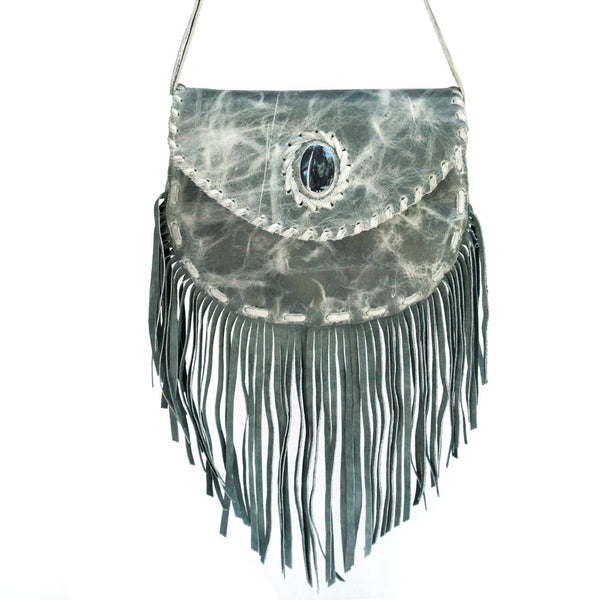 Hiptipico Fringe Cross Body Bag, Free People Bohemian Woven Fringe Bags, Boho Festival Fringe Crossbody Bags, Leather Fringe Handbag for Women