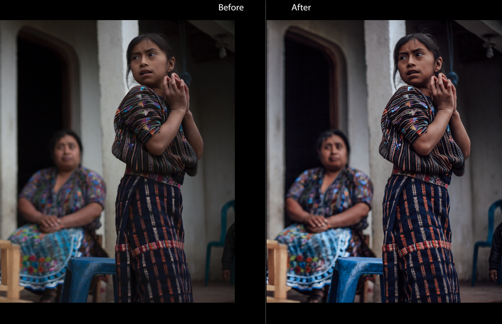 Downloadable Adobe Lightroom Preset, Adobe Presets, NatGeo Preset, NatGeo Photography Filter, Instagram Filters, Download Instagram Filters, Travel Blogger Presets, Travel Photography Lightroom Presets, Photo Presets, Download Photo Filters,