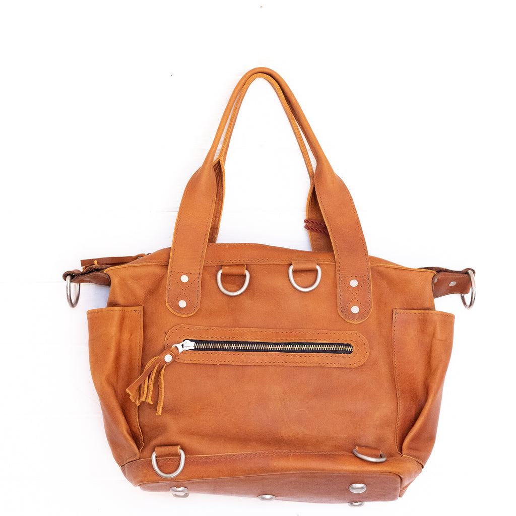 Renegade Convertible Bag Medium - R1133