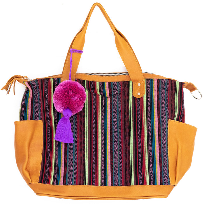 Harmony Convertible Bag Large - H1131