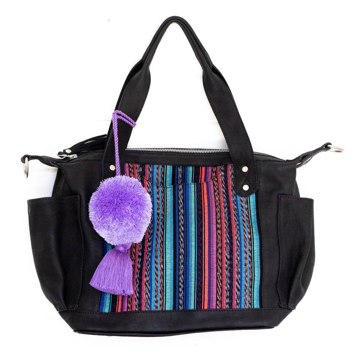 Harmony Convertible Bag Medium - H1121