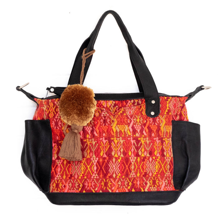 Harmony Convertible Bag Medium - H1123