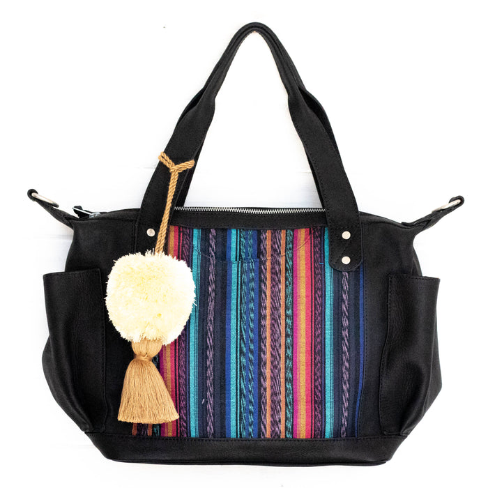 Harmony Convertible Bag Medium - H1143