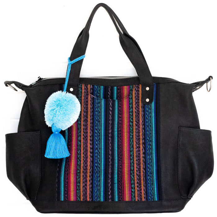 Harmony Convertible Bag Large - H1149