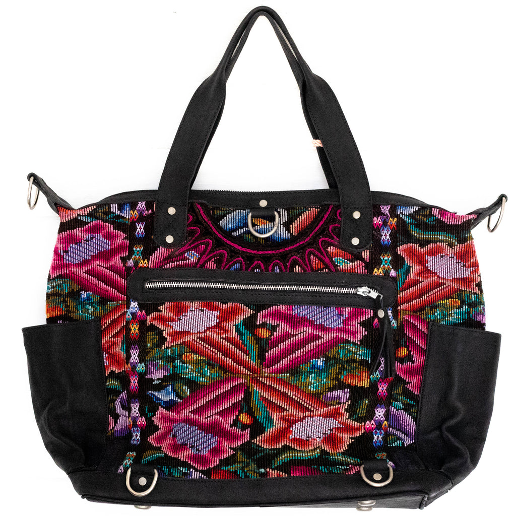 Harmony Convertible Bag Large - H1151