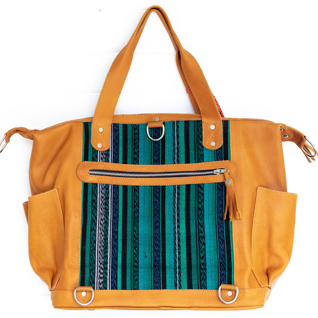 Harmony Convertible Bag Large - H1133