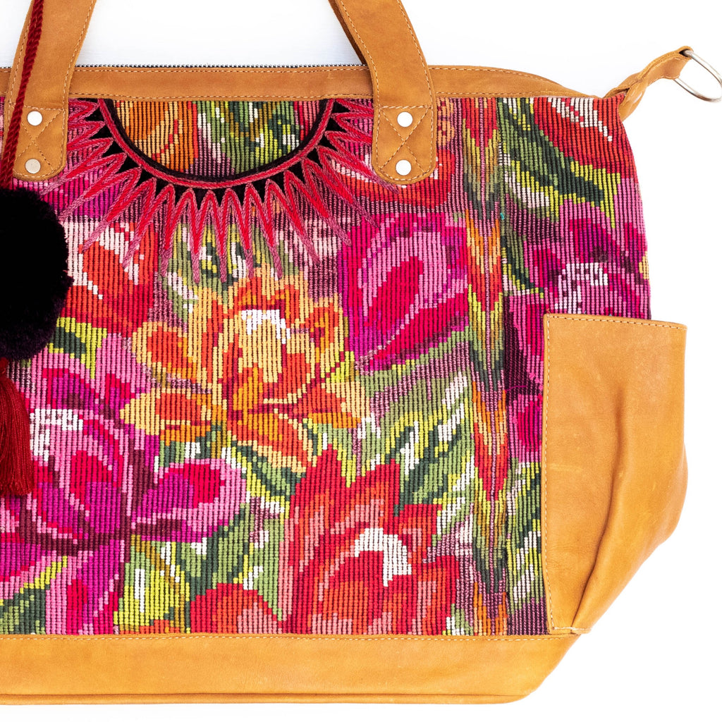 Harmony Convertible Bag Large - H1134