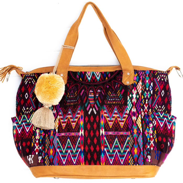 Harmony Convertible Bag Large - H1137