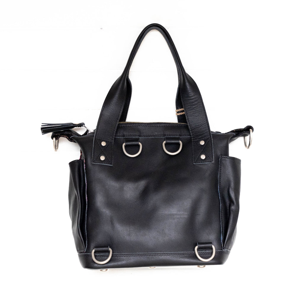 Renegade Convertible Bag Mini - R1203