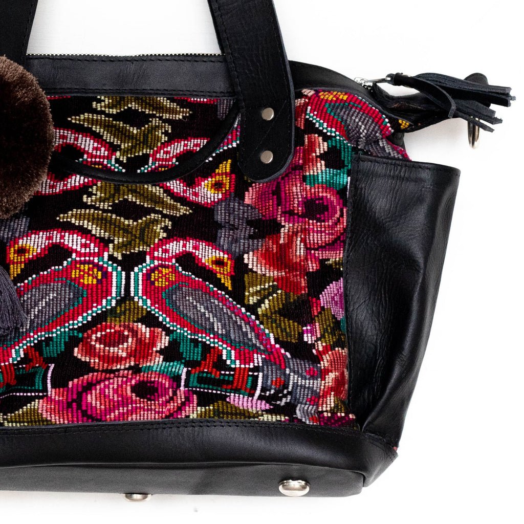 Renegade Convertible Bag Medium - R1204