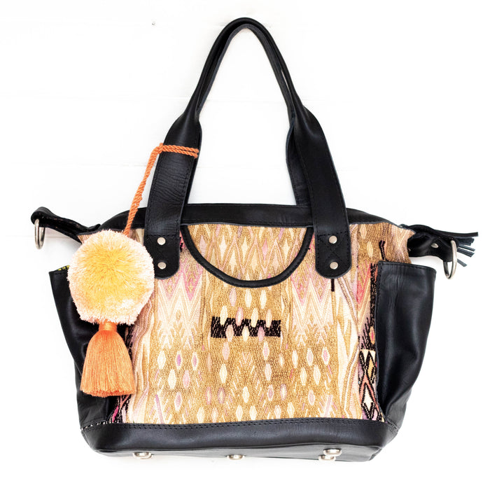 Renegade Convertible Bag Medium - R1208
