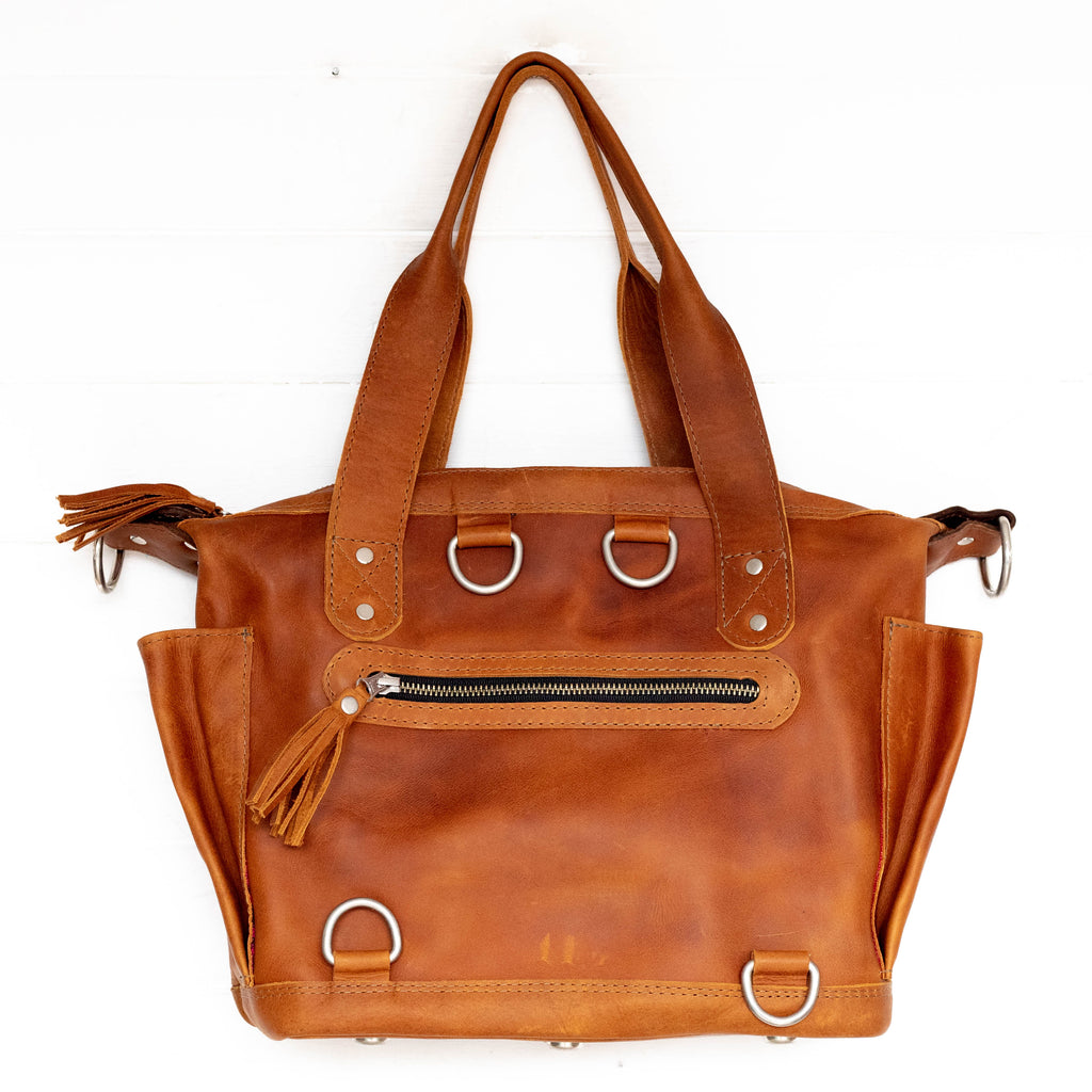 Renegade Convertible Bag Medium - R1220