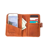 Gemma Travel Wallet