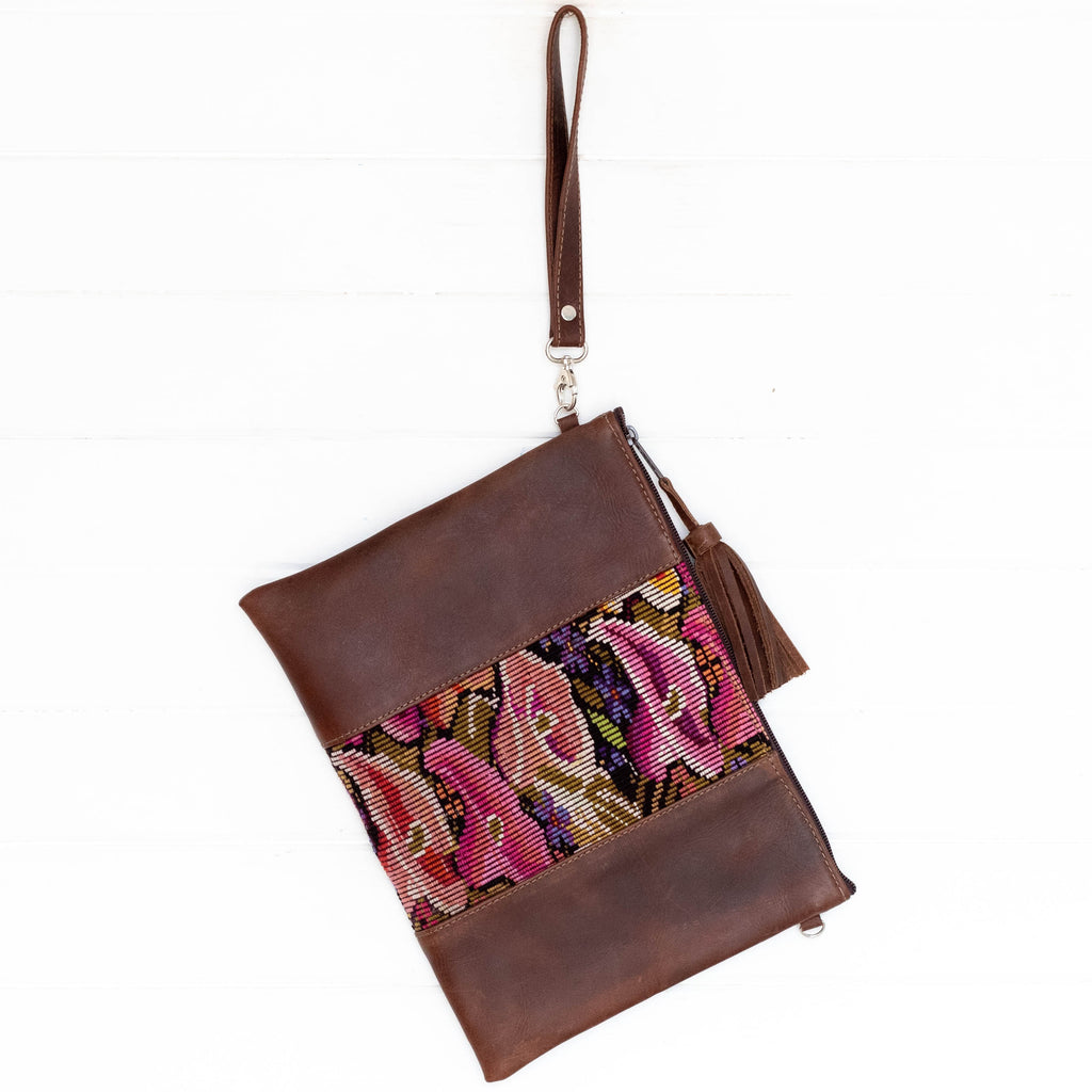 Convertible Clutch Large - C0705