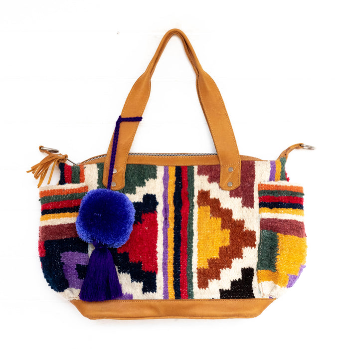 Hiptipico Bags, Hiptipico Leather Convertible Bag, Hiptipico CDB, Textile Bags, Handmade Convertible bags, Leather Bags Guatemala, Free People Leather Bags, Hiptipico Backpack Straps, Embroidered Backpack Straps, Guatemala Backpack Straps, Textile Bag Strap, Huipil Backpack Straps, Handmade Bag Straps, Bohemian Backpack, Adjustable Backpack Straps, Leather Backpack Straps,