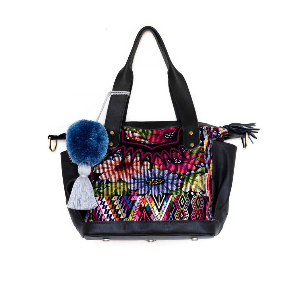 Renegade Convertible Bag Medium - R1038
