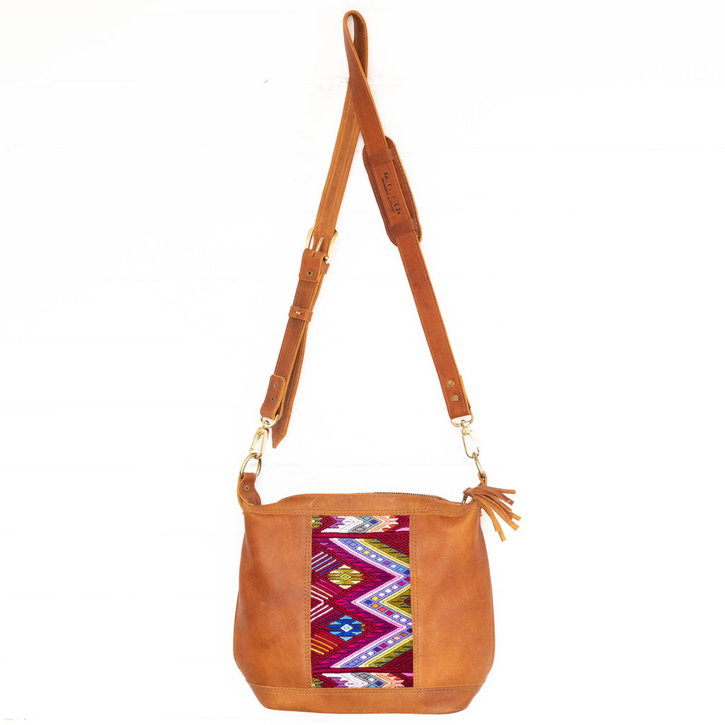 Renegade Mini Crossbody Purse - R1055