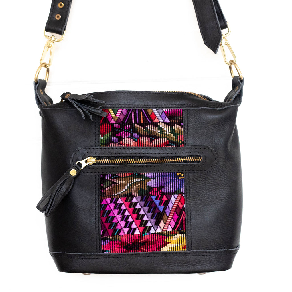 Renegade Mini Crossbody Purse - R1060