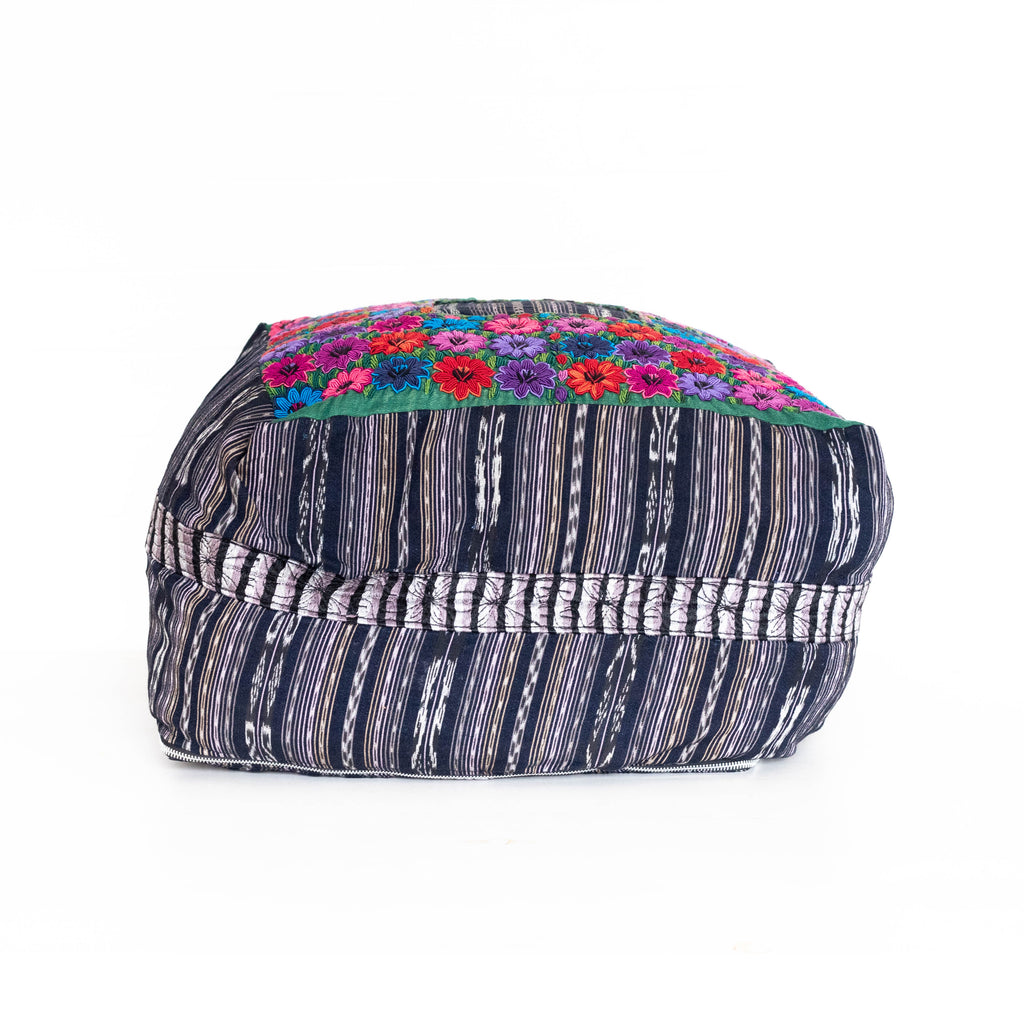 Casa Floor Pouf Small - CP1039