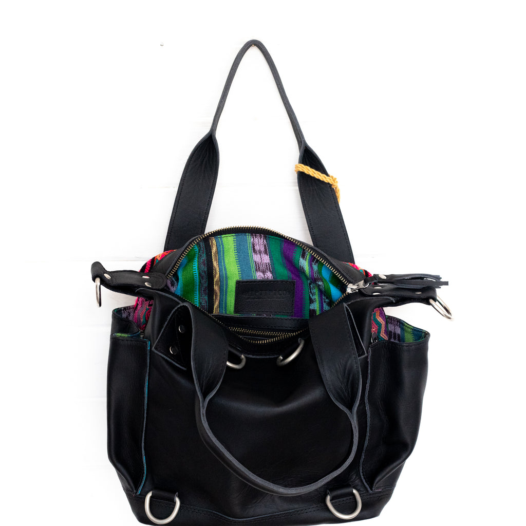 Renegade Convertible Bag Mini - R1127
