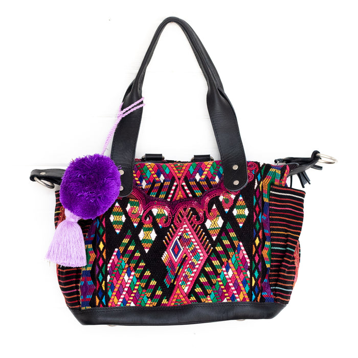 Renegade Convertible Bag Medium - R1169