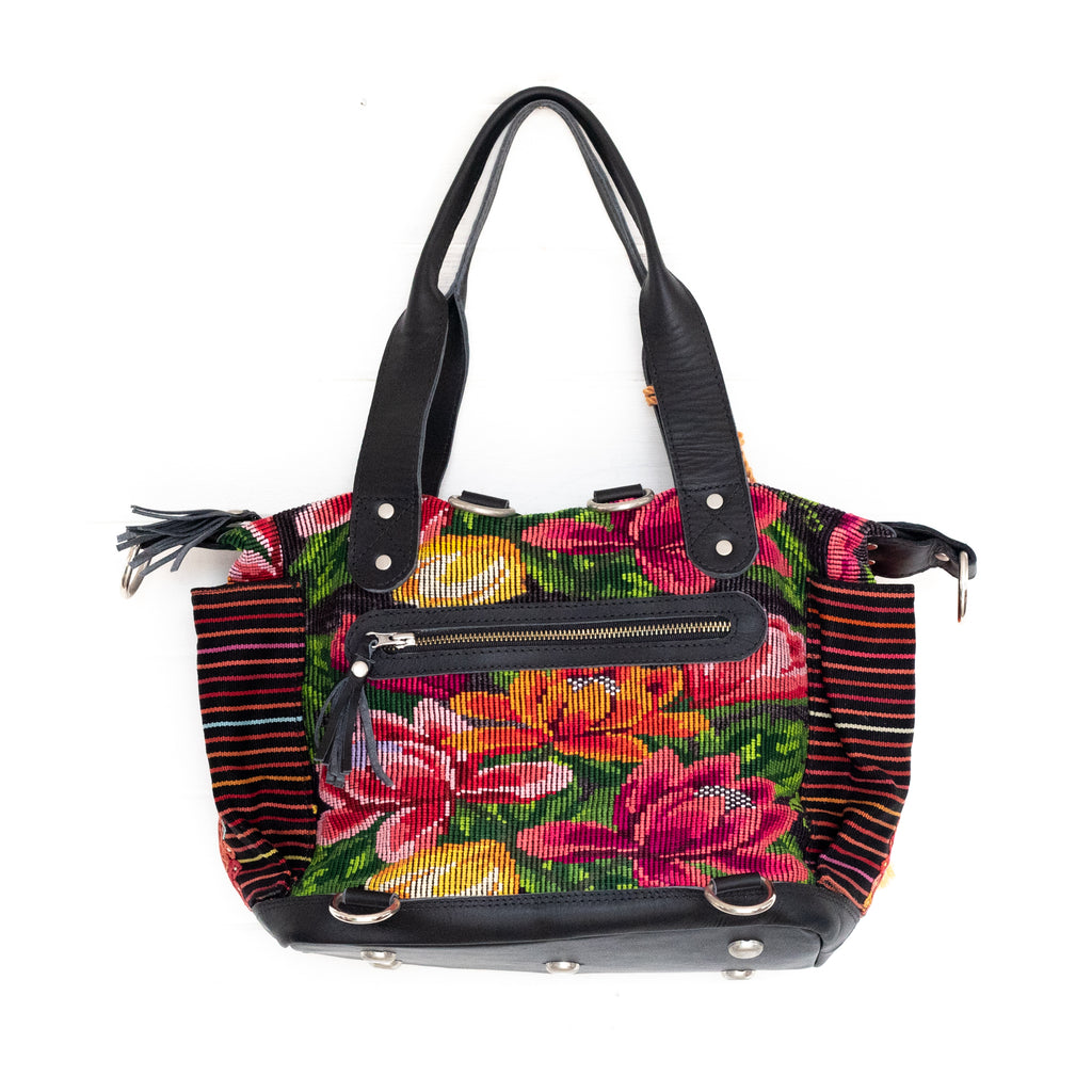 Renegade Convertible Bag Medium - R1172