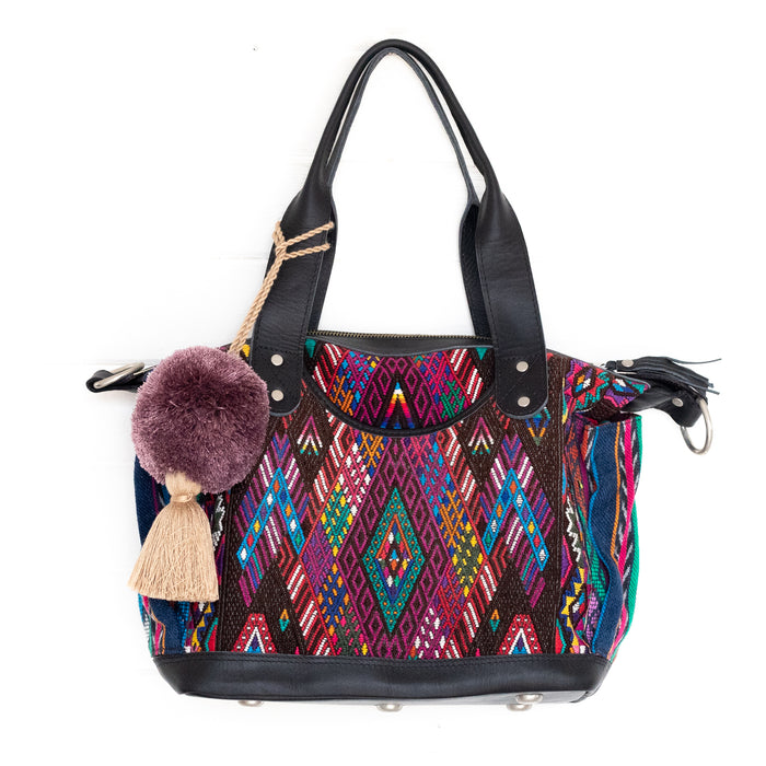 Renegade Convertible Bag Medium - R1173