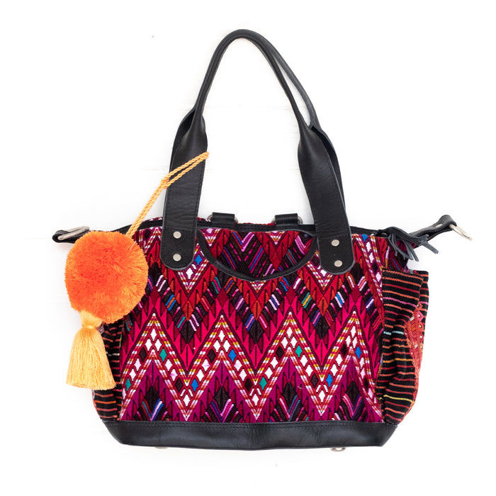 Renegade Convertible Bag Medium - R1174