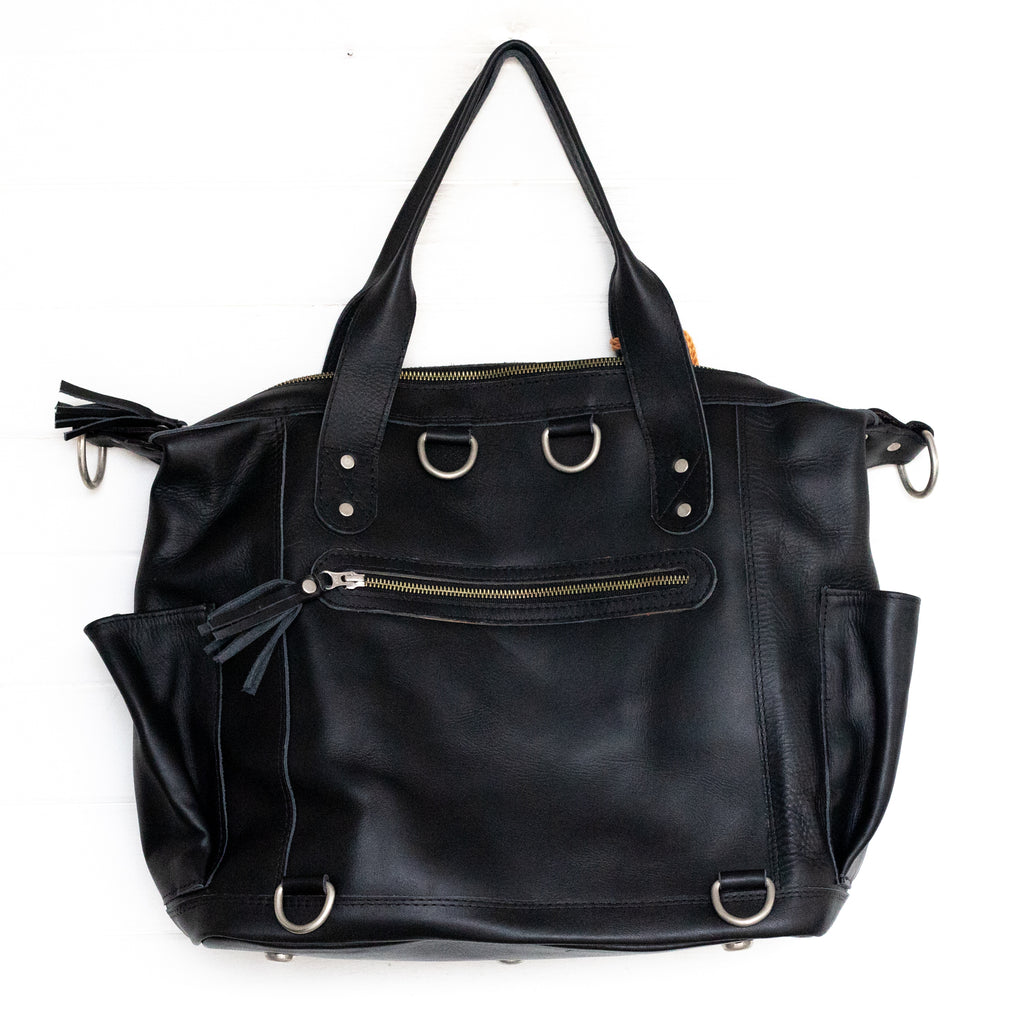 Renegade Convertible Bag Large - R11114