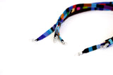Wholesale: Multicolor Sunglass Cords