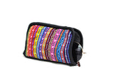 Wholesale: Multicolor Sunglass Bags