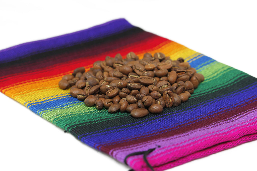 fair trade coffee, cafe loco coffee, buy coffee online, pound of coffee, fresh coffee, guatemalan coffee, organic coffee, specialty coffee, hiptipico coffee