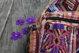 free people wanderlust backpack, tribal backpack, hiptipico backpack, free people backpack, guatemalan backpack, handmade backpack, festival backpack, bohemian backpack, hiptipico wanderlust backpack