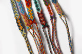hiptipico, friendship bracelets, handmade bracelets, friendship jewelry, ethical brand, hemp, macrame, artisan, sustainable, fair trade