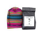Cafe Loco Coffee - Pitaya Pack