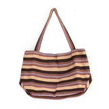 hiptipico tote, natural dye, organic, sustainable, ethical, all natural, neutral, mayan, guatemalan textiles