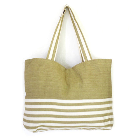 hiptipico tote bag, natural dye bag, organic cotton bag, sustainable fashion, ethical brand, all natural products, hiptipico eco-friendly, eco-friendly, chemical free dyes, plant dyes, hiptipico artisan rosa, san juan la laguan products, shop guatemala, organic diaper bag, eco-friendly diaper bag