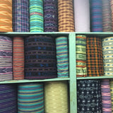 Hiptipico Textiles, Mayan Textiles, Handmade Fabric, Loom Fabric, Tribal Fabric, Mexican Fabric, Wholesale Fabric, Guatemalan Fabric