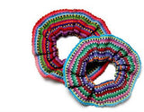 Mixta Hair Ties