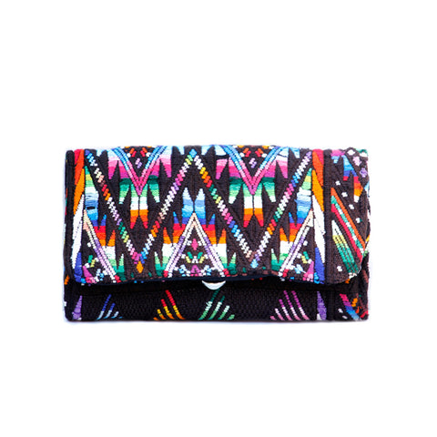 hiptipico wallet, handmade wallet, bohemian wallet, boho wallet, travel wallet, boho travel wallet, free people wallet, urban outfitters wallet, tribal wallet, floral wallet, ethical wallet, ecofriendly wallet