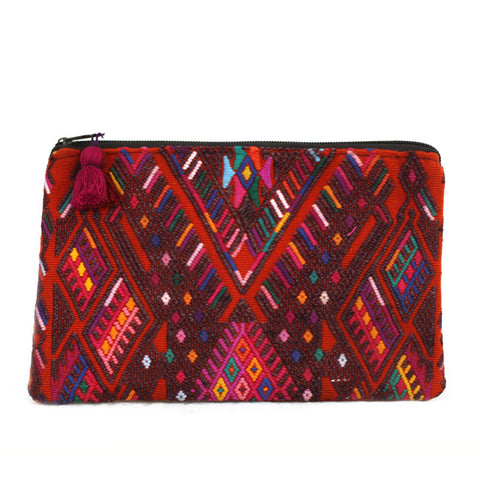 Rioja Travel Pouch
