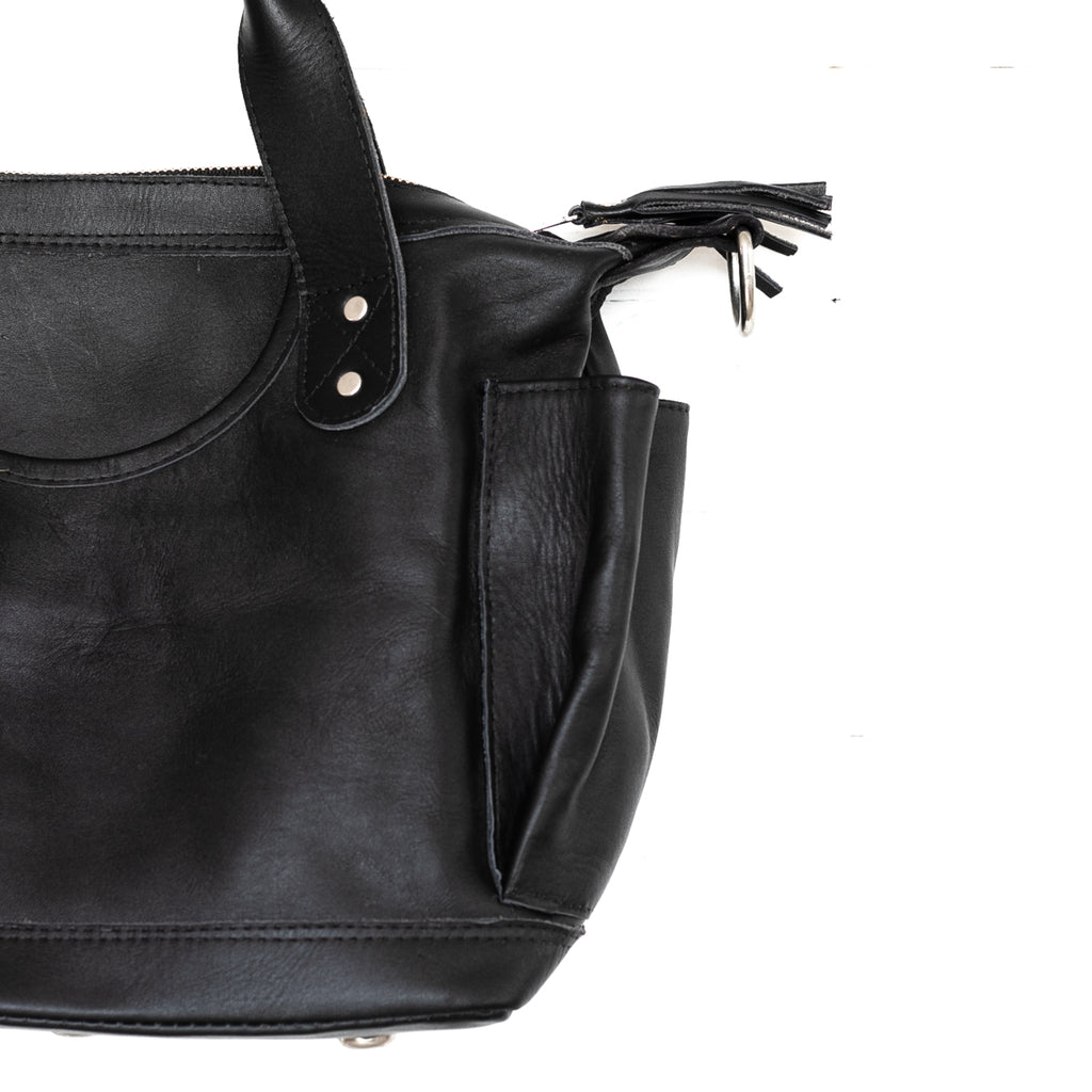 Renegade Convertible Medium Bag