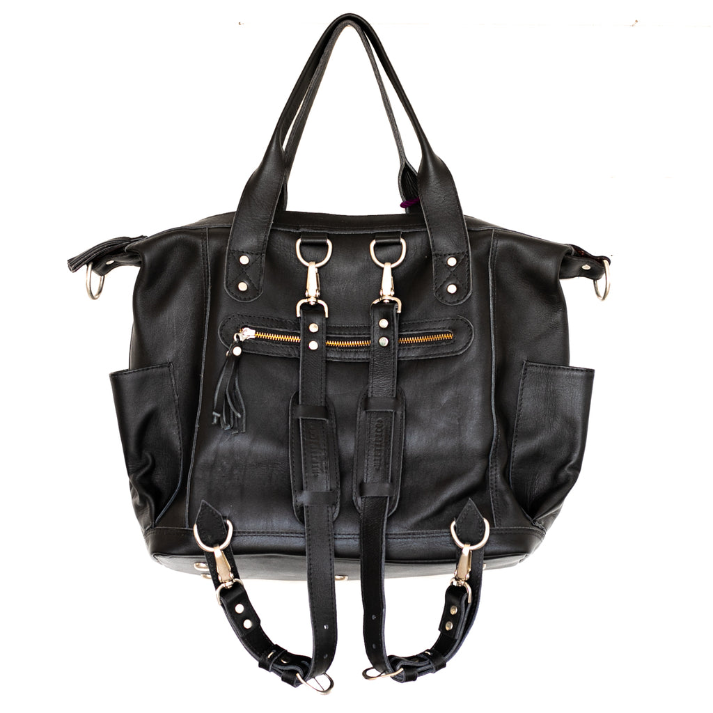 Renegade Convertible Bag Large